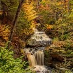 5 Scenic Fall Foliage Hikes In New England