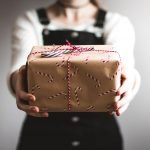 Our 2019 Eco Friendly Gift Guide