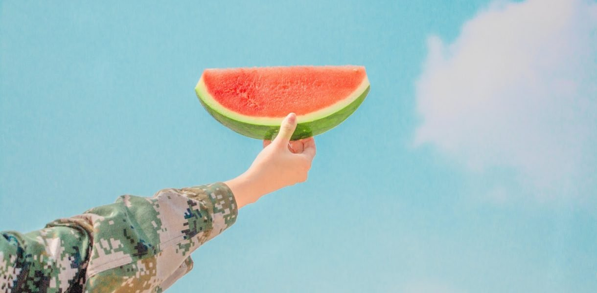 Our Top Summer Skin Tips
