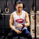 Spotlight On Tina Tang, Personal Trainer and Jewelry Designer