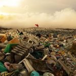 How To Recycle Your Beauty Empties - And Why It Matters