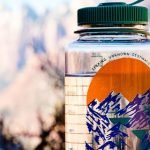5 Powerful Ways To Detox Your Body And Mind: Hydration Is Just the Start