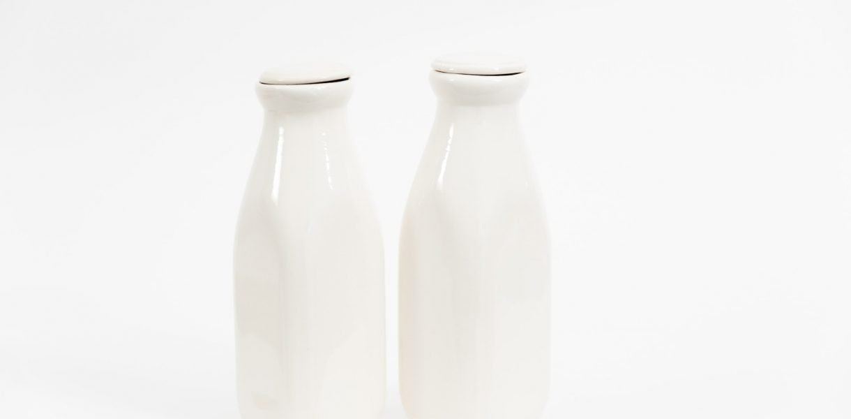 What is a Milk Cleanser?