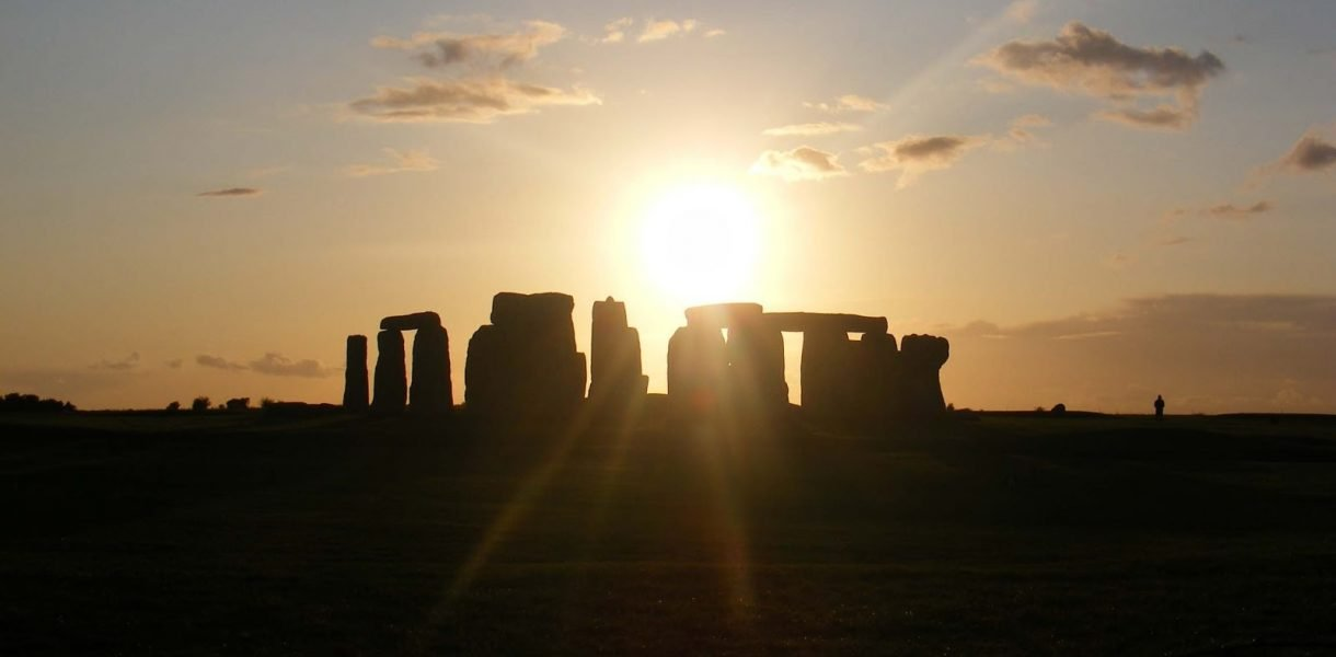 Winter Solstice History and Traditions