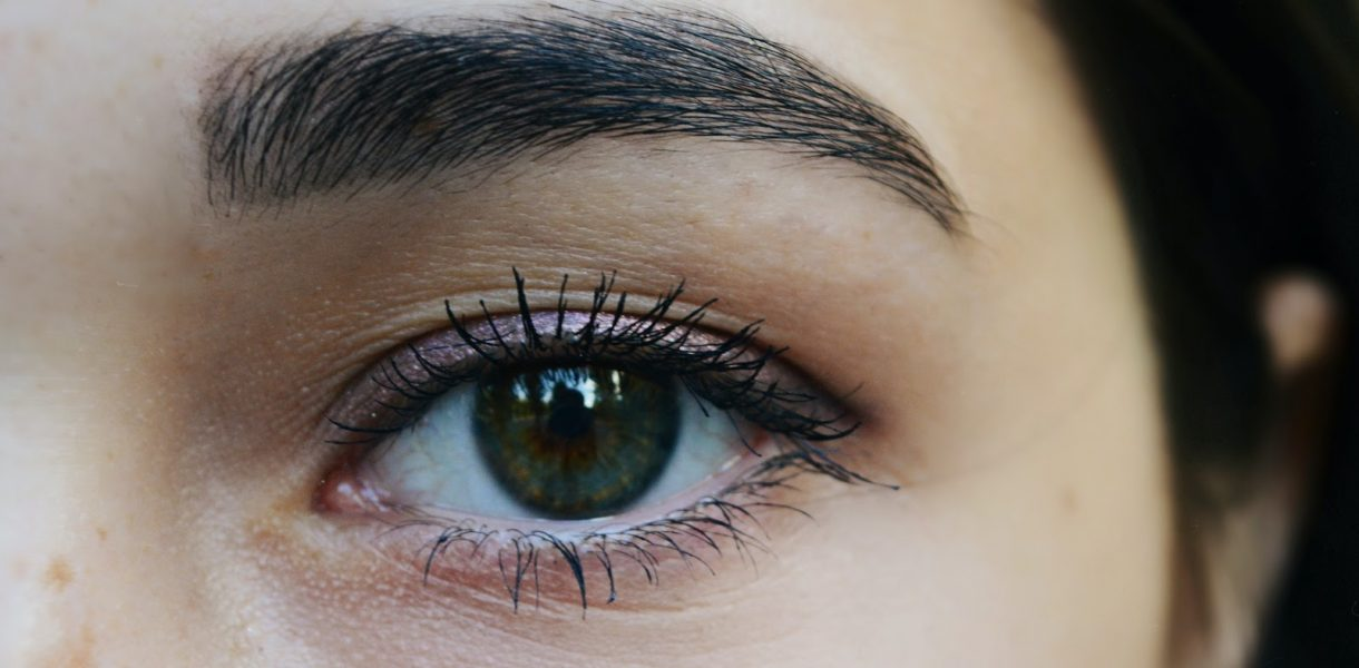 Social Distance Grooming: How to Shape your Eyebrows