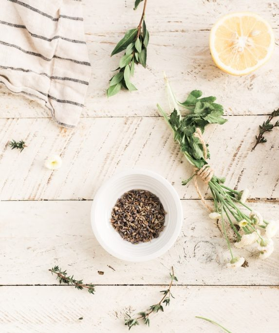 At-Home Spa: How to steam your face at Home